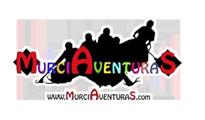 MurciAventuraS